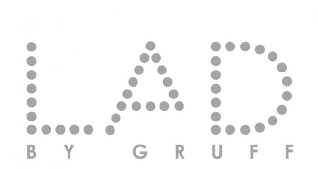 ladロゴ