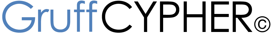 chypherロゴ